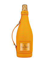 more on Veuve Clicquot Yellow Label Brut Ice Jac