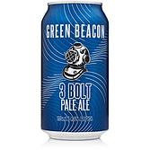 more on Green Beacon 3 Bolt Pale Ale 375ml 4.5%