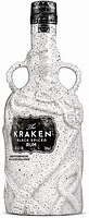 more on Kraken Ceramic Bottle 700ml