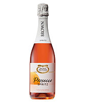 more on Brown Brothers Prosecco Spritz 750ml