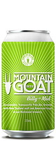 more on Mountain Goat Billy The Mid 3.5% Can 375