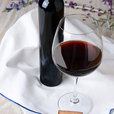 Merlot image - click to shop