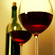 Nebbiolo and Barolo image - click to shop