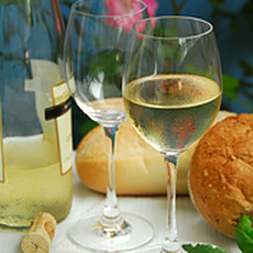 Pinot Gri and Grigio image - click to shop