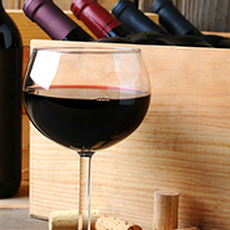 Pinot Noir image - click to shop