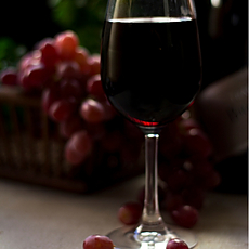 Red Varietals image - click to shop
