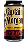 Photo of Captian Morgan Spiced Gold And Cola 6% Can