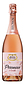 Photo of Brown Brothers Prosecco Rose NV