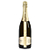 Photo of Chandon Brut NV Australian