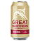 more on Great Northern Original Can Block 4.2%