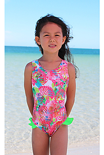 Girls image - click to shop