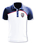 more on Coolbinia Knights Polo Shirt - Adults
