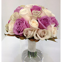 Posy Bouquets image - click to shop