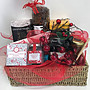 Photo of Local Gourmet Christmas Hamper - Small