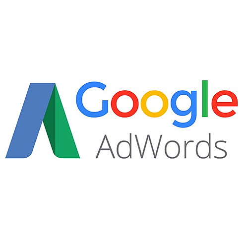 Google Adwords Infographic