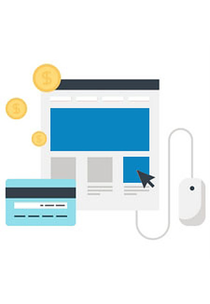 01 - Scoping of Your Requirements For an Ecommerce Site - Initial - Image