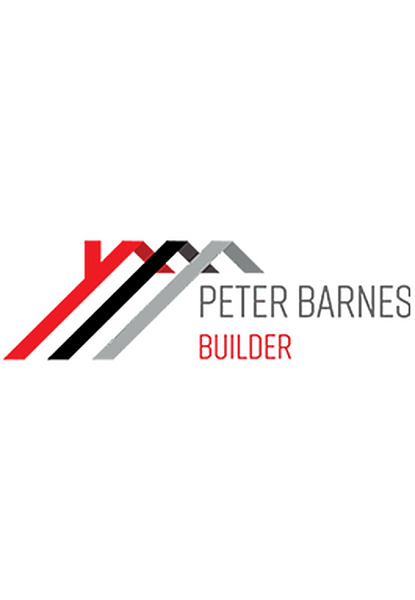 Logo Design and Development - Fast-and-simple - Detailed or High End - Image