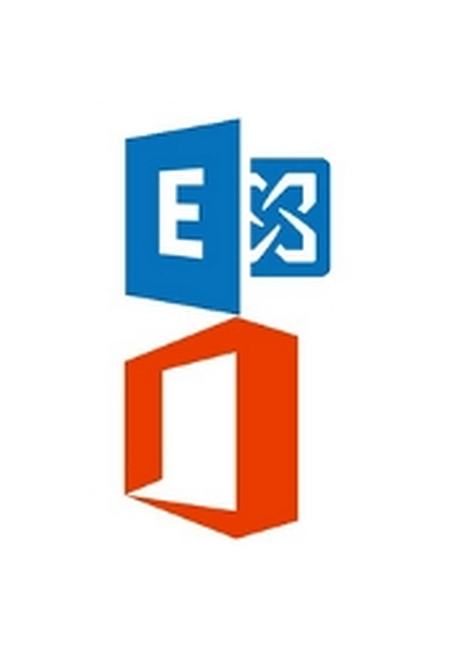 Company Email Accounts - Office 365 Exchange Email - Image