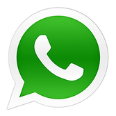 Whatsappsharelink