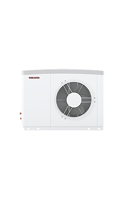 more on Stiebel 8.5kw Heating Kit (HPA 8.5-S-1)