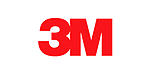 brand image for 3M