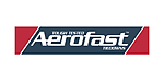 Click Aerofast to shop products