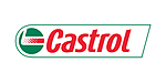 Click Castrol to shop products