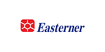 brand image for Eastener
