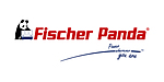 Click Fischer Panda to shop products