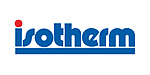 Click Isotherm to shop products