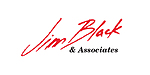 brand image for Jim Black