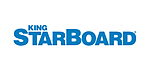 brand image for King Starboard