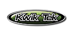 Click Kwik Tek to shop products