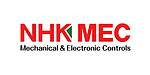 Click NHK MEC to shop products