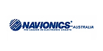 brand image for Navionics