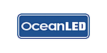 Click OceanLED to shop products