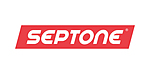 brand image for Septone