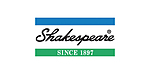 brand image for Shakespeare