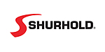 brand image for Shurhold