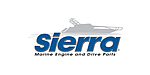 Click Sierra to shop products