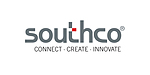 Click Southco to shop products