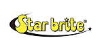 Click Starbrite to shop products