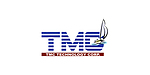 brand image for TMC