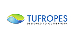brand image for Tufropes