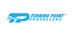 brand image for Turning Point