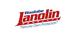 brand image for Woolube