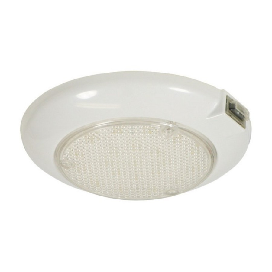 Exterior Light - LED Waterproof - Image 1