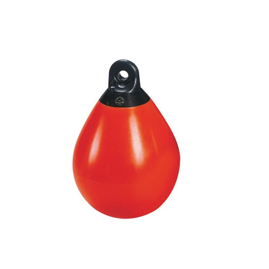 Inflatable Heavy Duty Buoy/Fender - 965mm