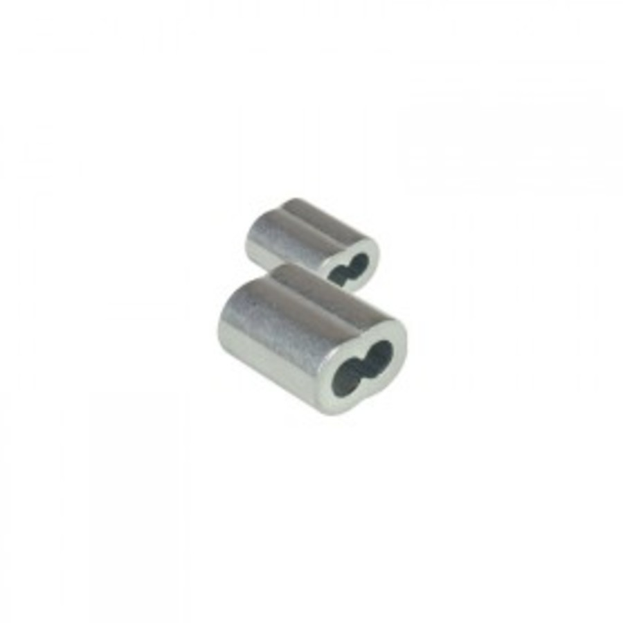Swage Alloy 3.0mm - Image 1