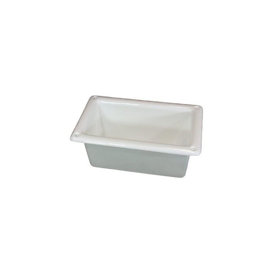 Pocket Storage Box